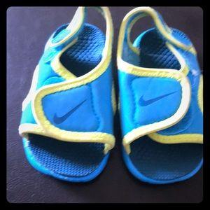 Toddler/baby Nike